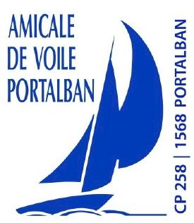 AVP Portalban